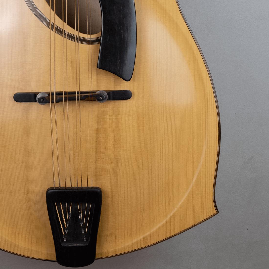 mandocello jazz 5 ovalhole2