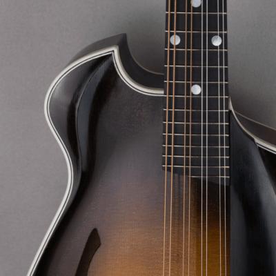 mandolin blues 4 scroll