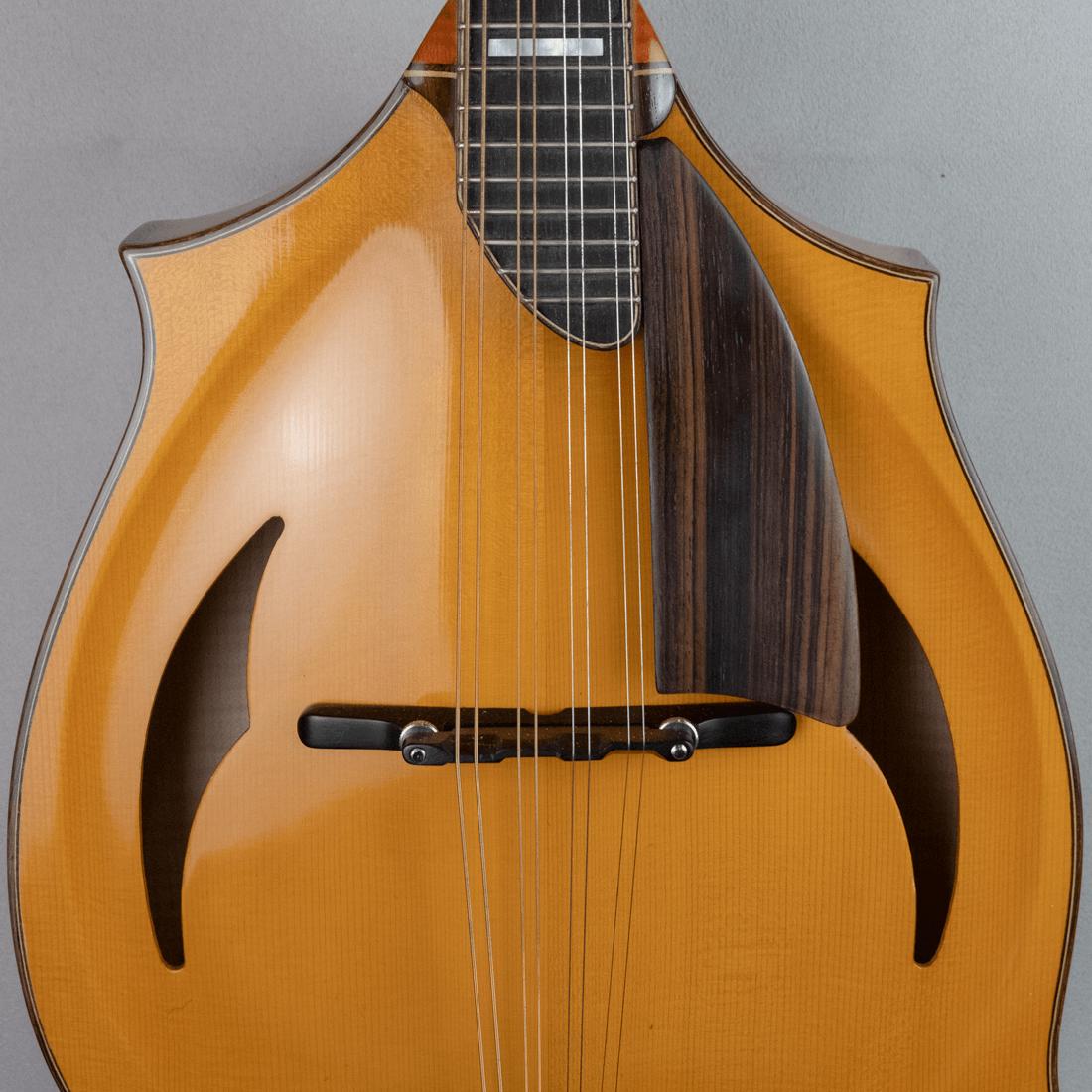 mandolin_jazz_3_bridge